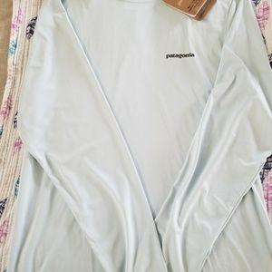 Patagonia Men's Fishing Shirt